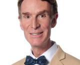 Hey Bill Nye, 'Does Homosexuality Make Evolutionary Sense?' #tuesdayswithbill