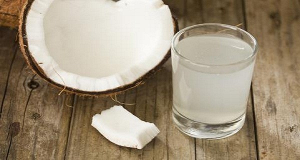 Do-you-Know-What-Will-Happen-if-You-Drink-Coconut-Water-For-7-Days
