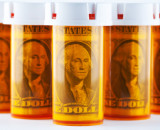 The Biggest Moneymaker of all Time: Cancer, and Why the Profiteers Don't Want a Cure