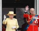 Royal Family May Be Investigated In Pedophile Inquiry