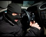 The Majority Of Cars Can Still Be Hacked Now !!!