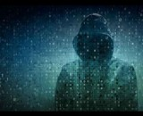 What You Didn't Know Could Be Hacked – But Should