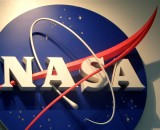 NASA Employees Caught buying Child porn- but Escape Prosecution