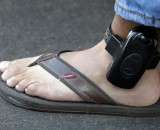 Hackers Can Disable House Arrest Ankle Bracelet without Raising Alert