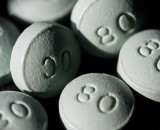 FDA Approves Use of Oxycontin for Children