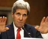 John Kerry: No Iran Deal Could Lead To 'American dollar to cease to be the reserve currency of the world'