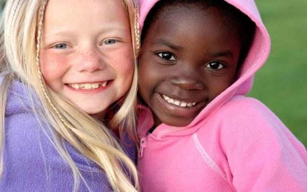 white-and-black-preschool-girls1