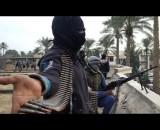 State Department Whistleblower Exposes Covert Terrorist Funding