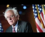 Why Liberals should not vote for Bernie Sanders