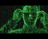 The Verbal Ju jitsu Guide To Hacking The Matrix