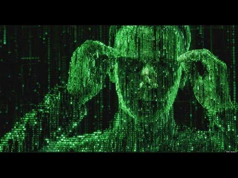 The Verbal Ju jitsu Guide To Hacking The Matrix