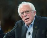 Bernie Sanders Supports Keeping Troops In Afghanistan