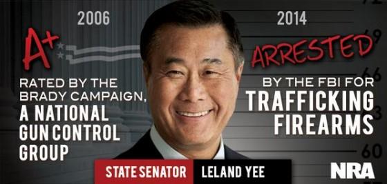 California-State-Senator-Leland-Yee-Gun-Runner-Anti-Second-Amendment-560x267