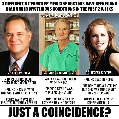 dead-doctors