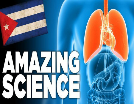 No Cheap Cuban Lung Cancer Vaccine For USA And Europe