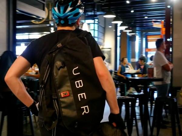 uberrush_delivery_partner