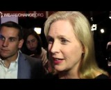 Hillary Clinton Senator Confronted On Supporting ISIS