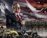 Study: U.S. regime has killed 20-30 million since world two