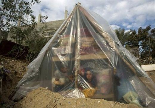 Gaza_tent