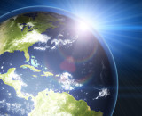 5 Technologies Primed to Revolutionize Our Planet