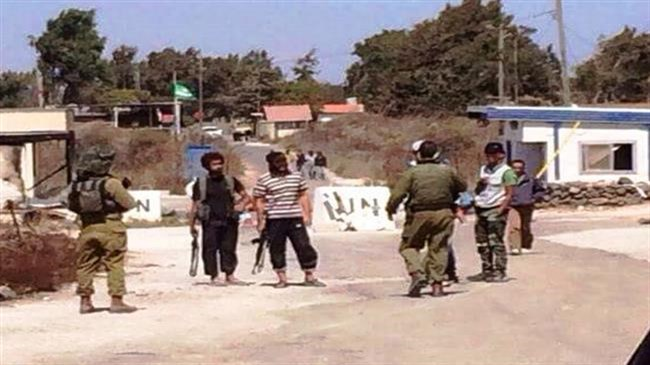 Iraq Arrests ISIS Advisors, US And Israelis Held