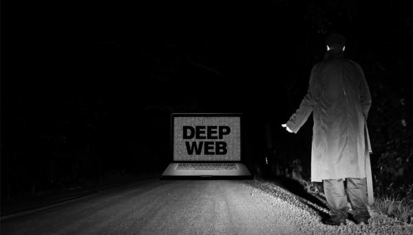 DeepWebCover1