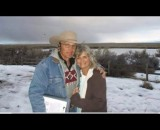 Breaking: Reports LaVoy Finicum Was Killed In Cold Blood