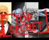Bilderberg Presidential Candidate Confronted And Exposed As A Liar
