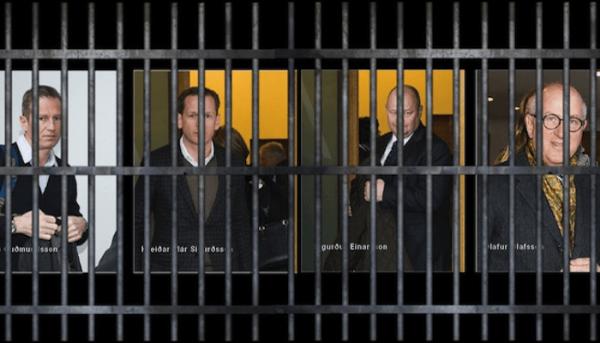 Bankers-Behind-Bars1
