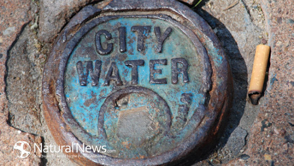 City-Water-Valve-Cover-Metal-Fluoride-650X