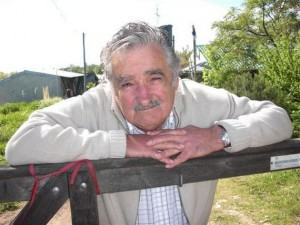 Mujica-300x225