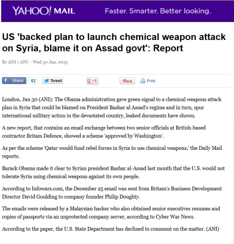Syriabombed
