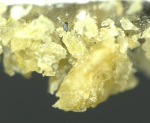Wheaties-magnetic-metal-fragments