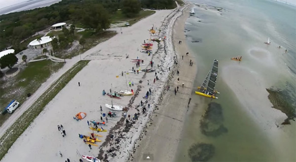 florida-beach-drone-jayson-hanes