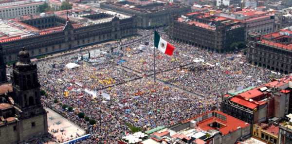 ft-libertarian-party-mexico