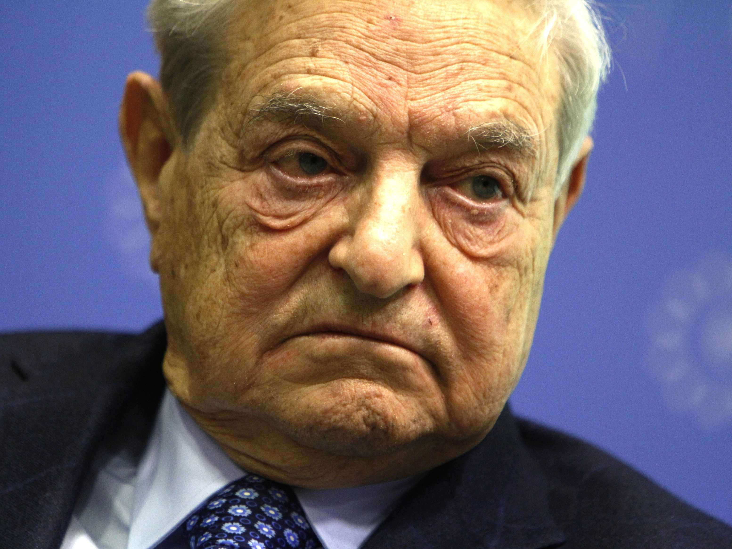 http://wearechange.org/wp-content/uploads/2016/01/george-soros.jpg