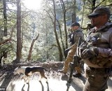 Militia Takes Over Federal Building In Oregon With Plans On Taking More