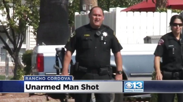 police-unarmed-man-1024x572
