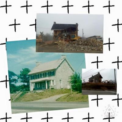 stone-house-Stephen-Bloom-400x400