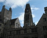 Secret Societies Stifle Free Speech at Yale