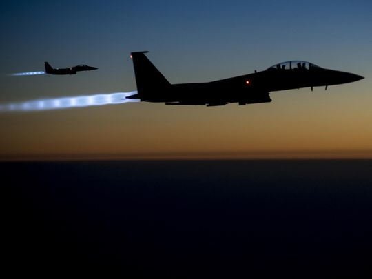 635900005069596349-general-fighter-jet-better-longreads-syria-airstrikes