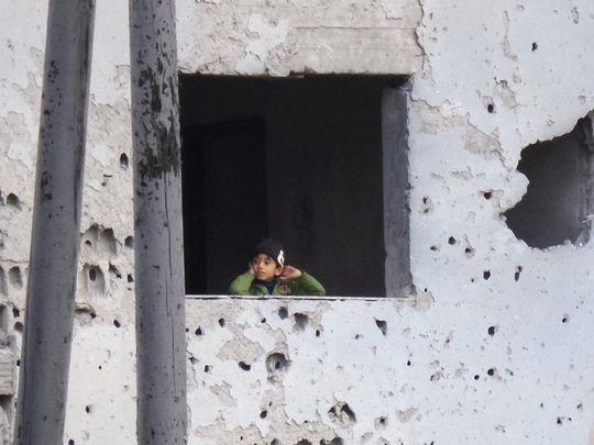 635900009092550137-al-khan-longreads-syria-airstrikes