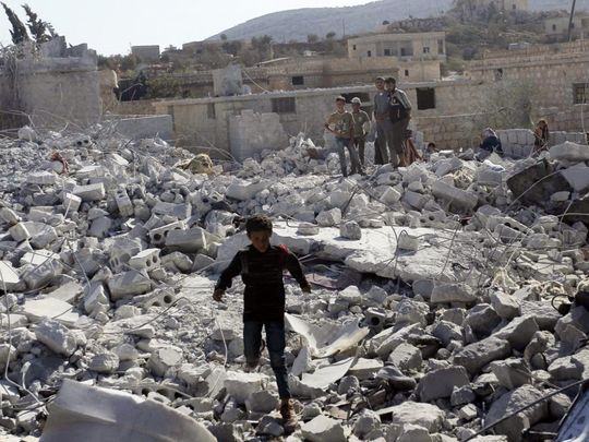635900020066128480-kfar-derian-longreads-syria-airstrikes