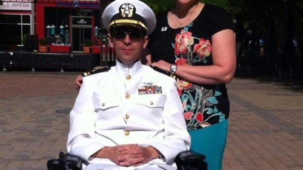 Navy-Lt-Steve-Simmons