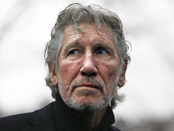 pg-12-roger-waters-2-getty