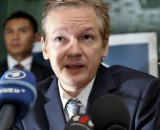 Wikileaks Founder Julian Assange Reveals Real Intentions Behind The Trans-Pacific Partnership (TPP)