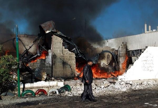 14yemen-web1-articleLarge