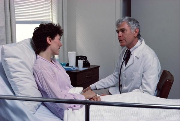 Cancer-Sick-Hospital-e1458627685539