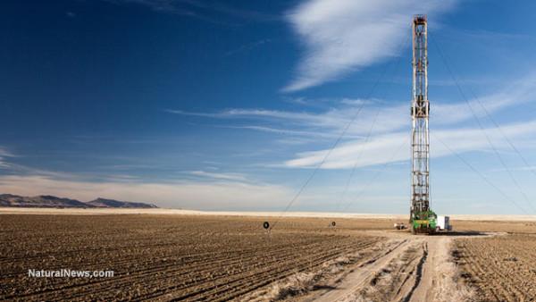 Fracking-Drill-Natural-Gas-Colorado