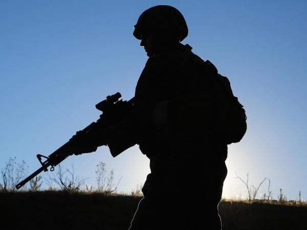 Soldier_2